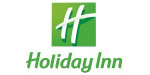 Holiday Inn Select