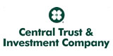 Central Trust & Investment Company
