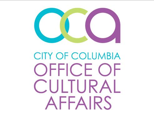 Columbia Office of Cultural Affairs