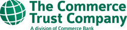 Commerce Trust Company