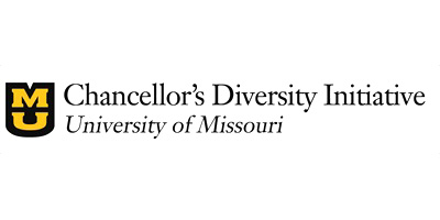 Chancellor's Diversity Initiative