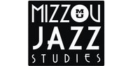 MU Jazz Performance Studies