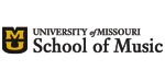 MU School of Music