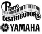 Piano Distributors