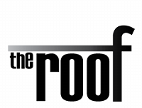 The Broadway - The Roof