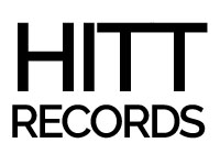 Hitt Records